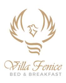 Villa Fenice Vieste